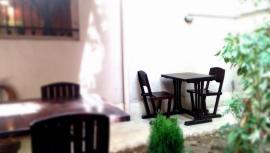 cafe kiosk 9