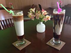 cafe mahoor 13