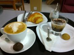 cafe raya 3