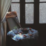 cafe romance 14