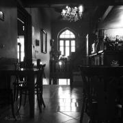cafe romance 21