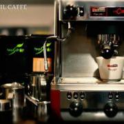 il caffe 14