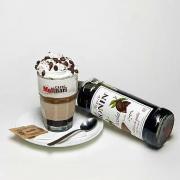 il caffe 16