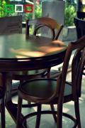 il caffe 36