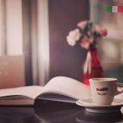 il caffe 7