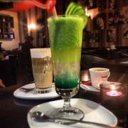 cafe jamejam 12