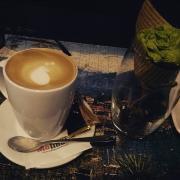 cafe jamejam 13