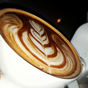 cafe cappuccino new 5