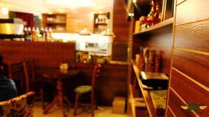 cafe family 22