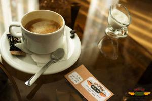 cafe family 5