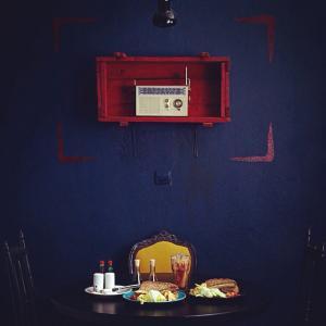 cafe vizor 14