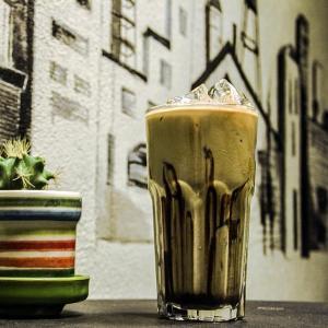 cafe vizor 15
