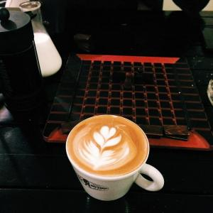 cafe vizor 24