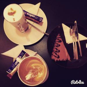 cafe vizor 26