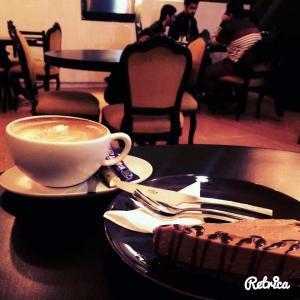 cafe vizor 34