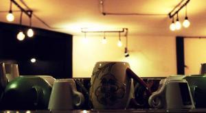 cafe vizor 8