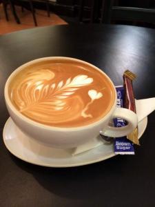 cafe vizor 9