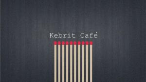 cafe kebrit 12