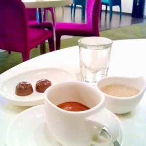 cafe ricco 7