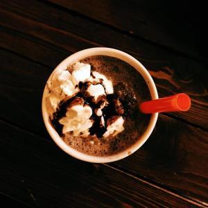 giv cafe 10