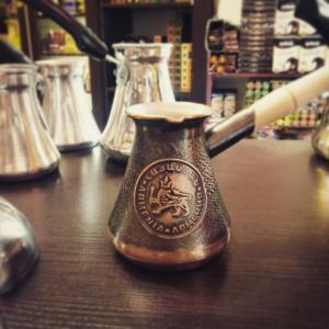 melo coffee 9