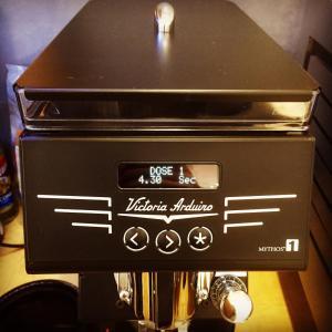 21 coffee bar 8