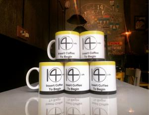 cafe 14 11