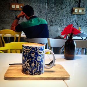 cafe 14 4