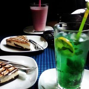 cafe dar new 18