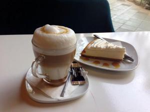 cafe dar new 21