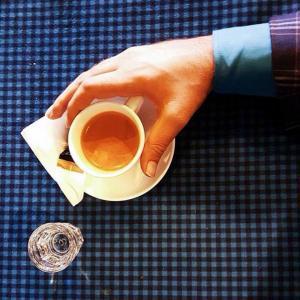 cafe dar new 4