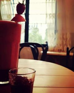 cafe godot 469 3