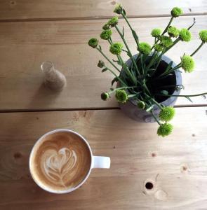 cafe vadi 33