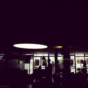 cafe xoruj new 6