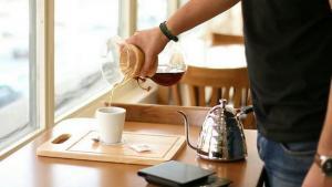 estatira cafe restaurant 12