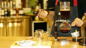 estatira cafe restaurant 17