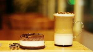 estatira cafe restaurant 18