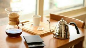estatira cafe restaurant 24