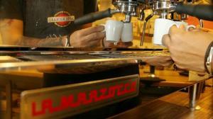 estatira cafe restaurant 29