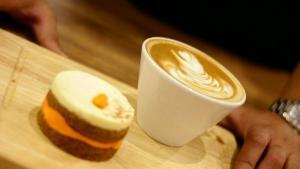 estatira cafe restaurant 5