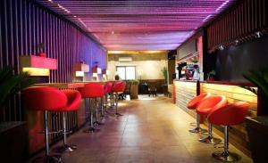 lima lounge 8