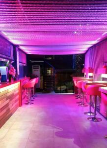 lima lounge 9