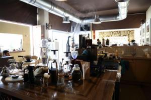 cafe elsa 15