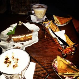 cafe doran new 11