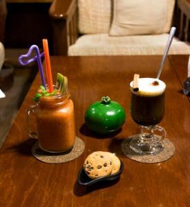 cafe doran new 5