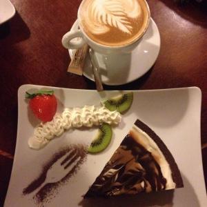 cafe doran new 6