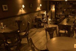 cafe doran new 8