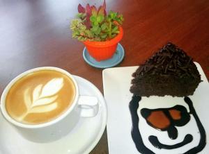 cafe la vita 6