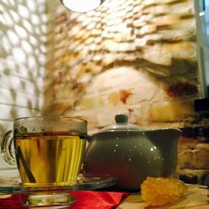 cafe sakou platform cafeyab 14