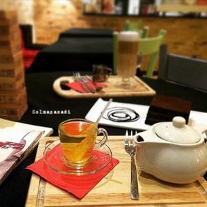 cafe sakou platform cafeyab 8